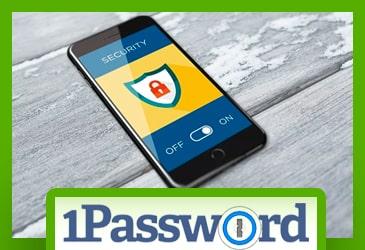 Revisión de 1Password: Uno de los 3 mejores sin duda