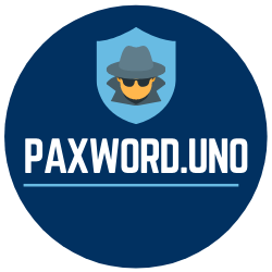 Paxword.uno